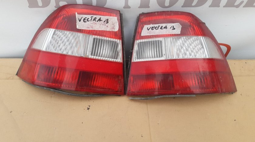 Stop stanga/dreapta Opel Vectra B cod 90568049