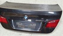 Stop stanga dreapta portbagaj BMW Seria 5 F10 2011...