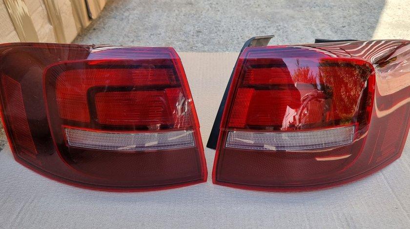 Stop stanga dreapta spate Vw Jetta 5c Facelift 2016 2017 2018 2019