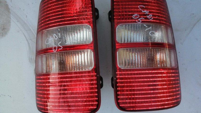 Stop Stanga Dreapta VW Caddy 2005-2010