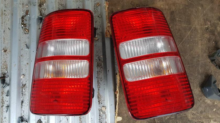 Stop stanga dreapta Vw Caddy 2011 2012 2013 2014
