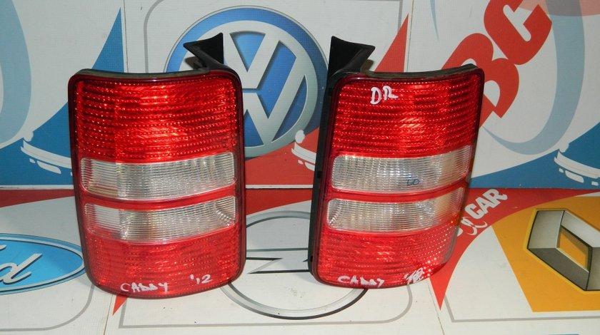 Stop stanga-dreapta Vw Caddy model 2012