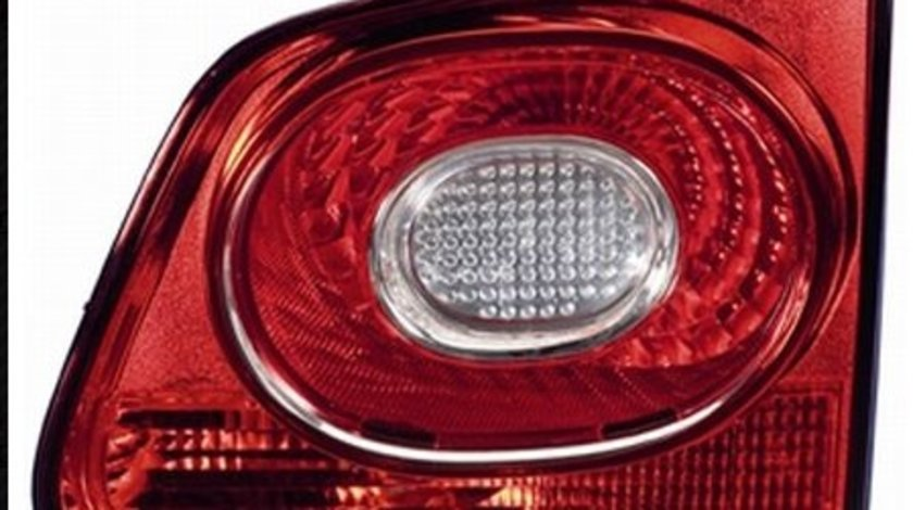 Stop stanga/dreapta VW Tiguan (5N) 2007-