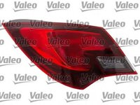 STOP STANGA EXTERIOR VALEO OPEL ASTRA J 3D GTC 11-