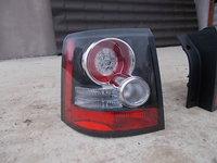 Stop stanga facelift  Range Rover Sport 2010 - 2014