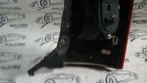 Stop stanga Fiat Punto an 2003-2011 cod 51763007