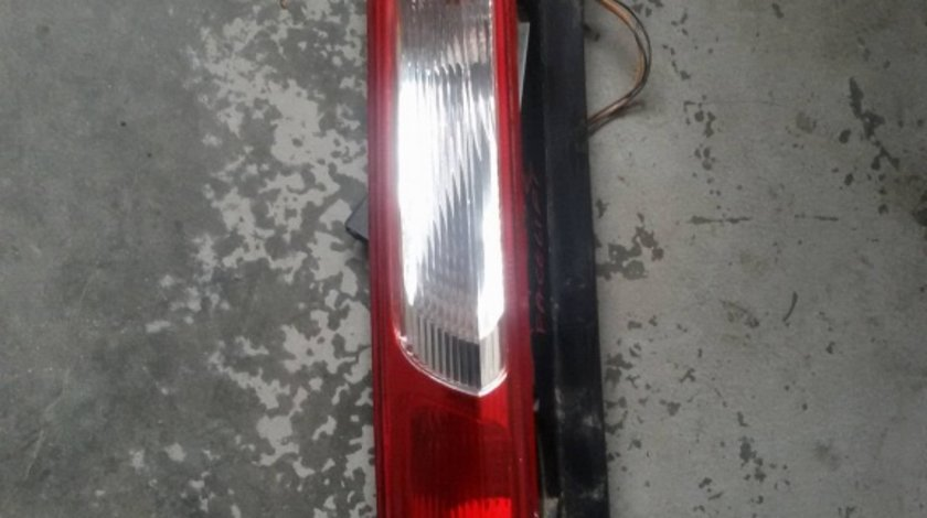 Stop stanga ford focus 2 scurt 1.6 tdci 2007 4m5113405a