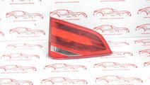Stop stanga haion Audi A4 B8 berlina 386