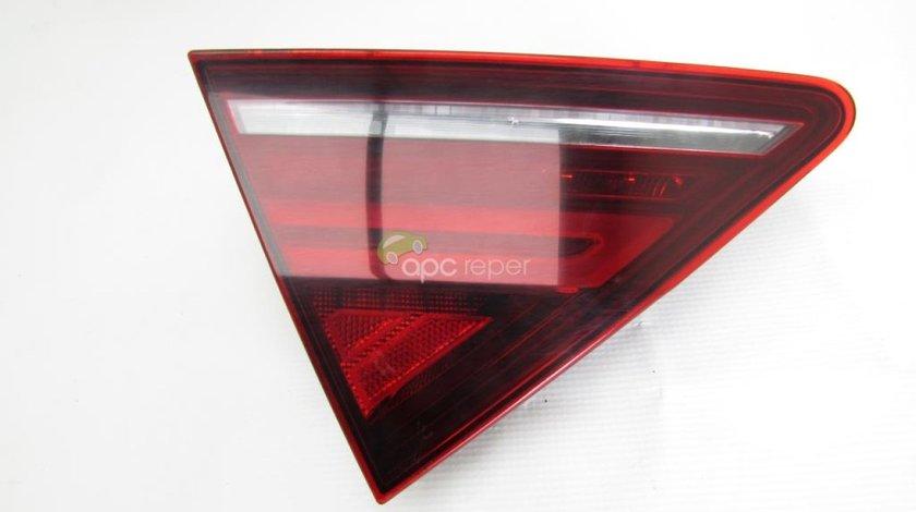 Stop stanga haion dinamic Audi A7 Facelift Original 4G8945093H