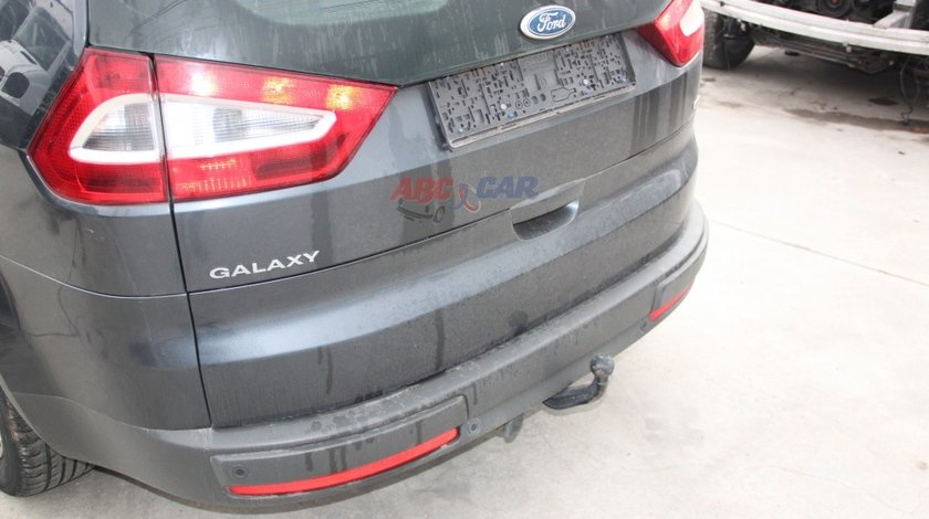 Stop stanga haion Ford Galaxy model 2007