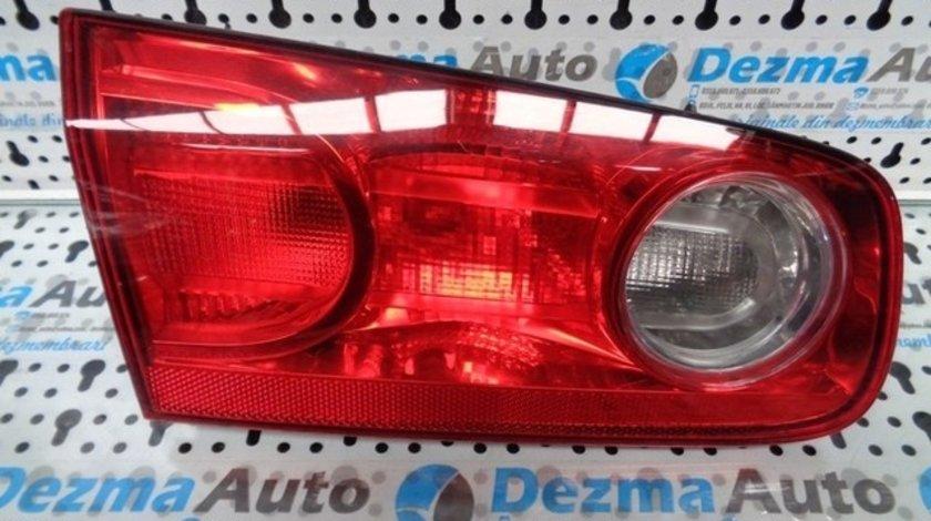 Stop stanga haion Renault Laguna 2 (BG0) 2001-2007 (id:198773)