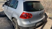 Stop stanga haion Vw Golf 5 hatchback 2006