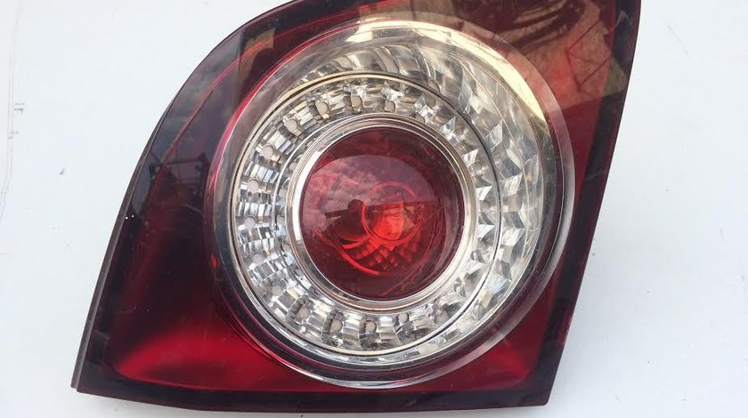 Stop stanga haion VW GOLF 5PLUS 5M0945093D