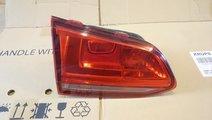 Stop stanga haion VW Golf 7 Combi Variant (2012-20...