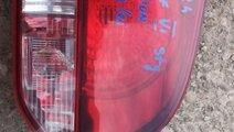 Stop stanga hayon VW Golf 6 hatchback