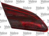 STOP STANGA INTERIOR LED VALEO OPEL ASTRA J 3D GTC 11-