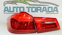 Stop stanga LED BMW G30 model 2017-2019 cod cod 73...