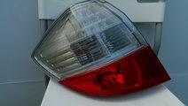 Stop stanga LED Honda Jazz model 2008-2013