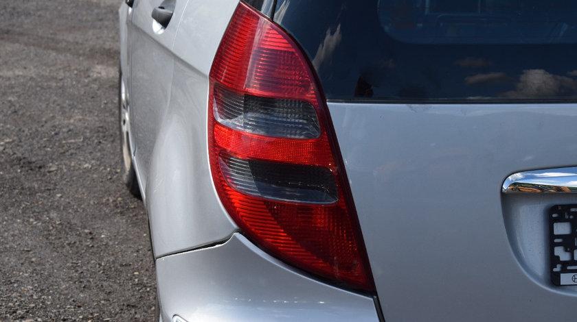 Stop stanga Mercedes A Class W169 2005 618