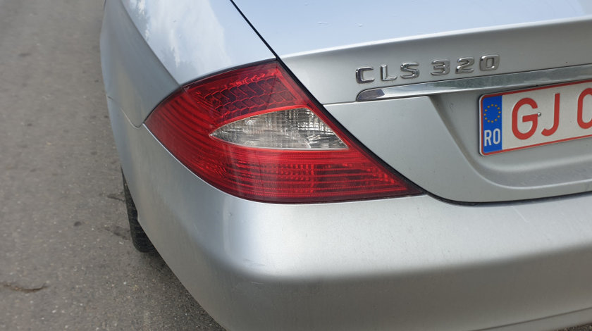 Stop stanga mercedes cls320 w219