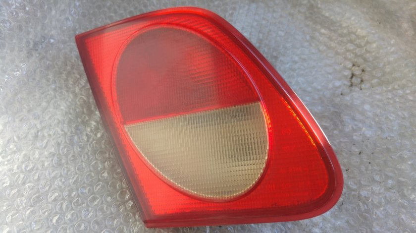 Stop stanga mercedes e-class w210 1997 a2108200964