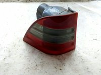 Stop stanga Mercedes ML 320 1998-2001