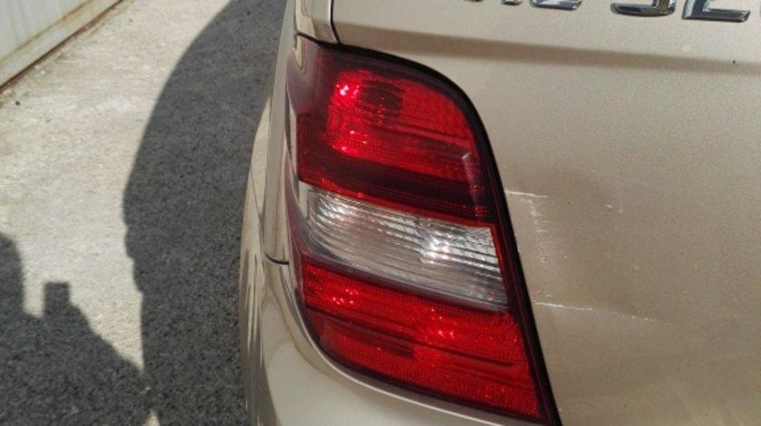 Stop stanga Mercedes ML 320 cdi W164