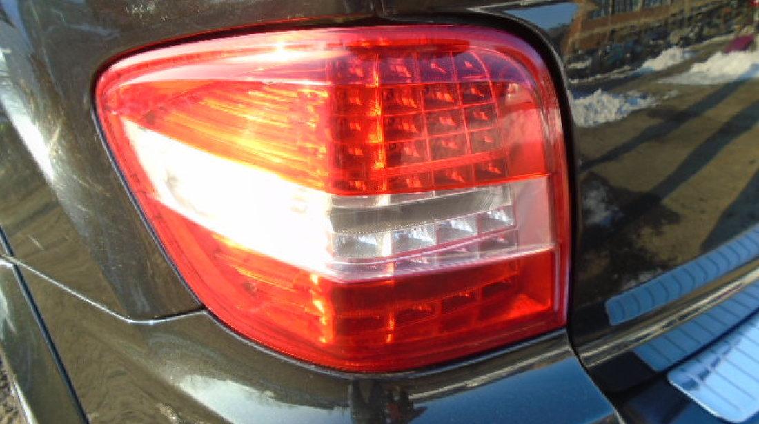 Stop Stanga  Mercedes Ml W164 420 Cdi TIP 629.912 4Matic AMG