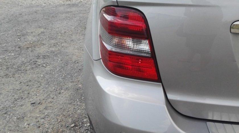 Stop stanga Mercedes ML W164 motor 3.0 Diesel
