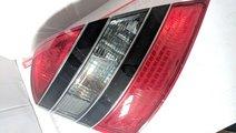 Stop stanga Mercedes S-Class W221