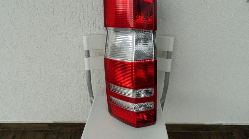Stop stanga Mercedes Sprinter W906 cod A9068202100
