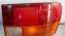 Stop Stanga Opel Astra F Hatchback 394.449 394449