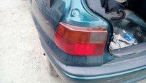 Stop stanga OPEL ASTRA F hatchback