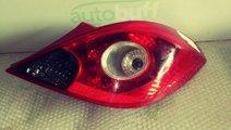 Stop Stanga Opel Corsa D (2006-2014) COUPE 9318909...