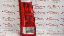 Stop stanga Opel Meriva 2004