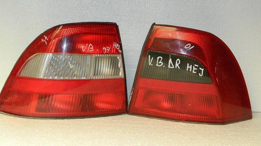 Stop stanga Opel Vectra B Hatchback model 1997