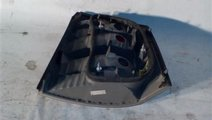 Stop stanga Opel Vectra C Facelift An 2005-2008 co...