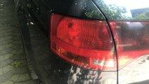 Stop stanga spate aripa Audi A4 B7 combi