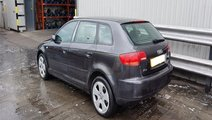 Stop stanga spate Audi A3 8P 2006 Hatchback 2.0 TD...