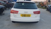 Stop stanga spate Audi A6 4G C7 2012 variant 2.0 t...