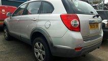 Stop stanga spate Chevrolet Captiva 2008 SUV 2.0 V...