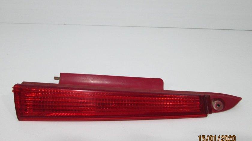 Stop stanga spate Citroen C4 an 2005-2011 cod 9655863780