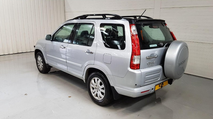 Stop stanga spate Honda CR-V 2005 SUV 2.2 CTDI
