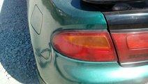 Stop stanga spate Mazda 323 1996 Limuzina 1.5