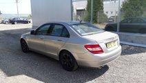 Stop stanga spate Mercedes C-CLASS W204 2007 Sedan...