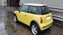 Stop stanga spate Mini Cooper 2003 Hatchback 1.6 i