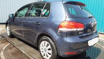 Stop stanga spate Volkswagen Golf 6 2009 Hatchback...