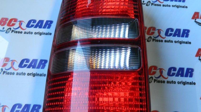 Stop stanga spate VW Caddy Life 2K cod: 2K5945095F model 2014