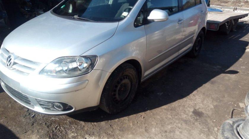 Stop stanga spate VW Golf 5 Plus 2007 HATCHBACK 1,9 TDI