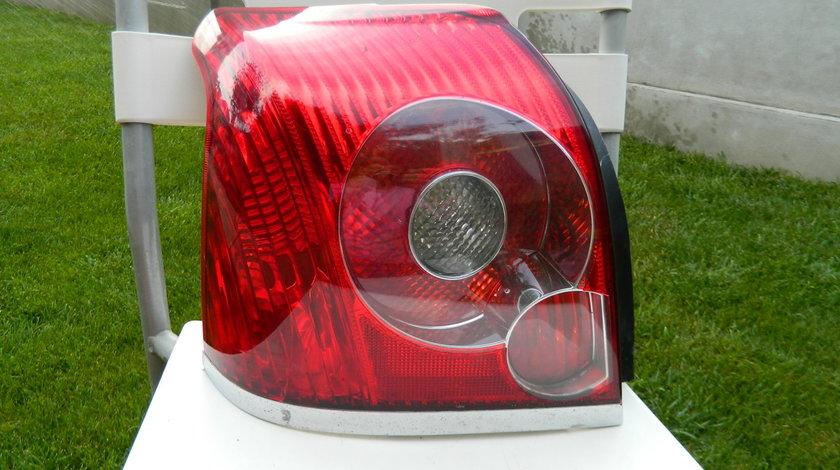 Stop stanga Toyota Avensis model 2006-2009
